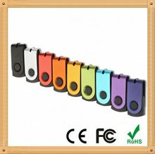 wifi mobile phone usb flash drive storage case