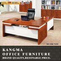 high quality high end ikea wood office furniture