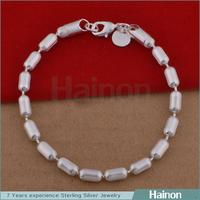 Chinese factory cheap trendy jewelry Bracelet