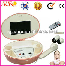 958 Best and Cheap Analyzer System Skin Diagnosis Machine One-Click Test for Salon Clinic