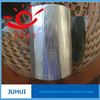 2016 new design professional waterproofing self adhesive bitumen tape