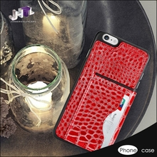 pu mobile phone case for samsung s4