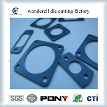 die cut services rubber mat products industry rubber and supply