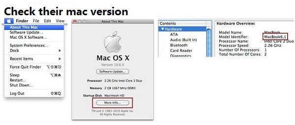 Thunderbolt порт mini displayport dp к hdmi компьютера кабель адаптера для macbook hdmi кабель #a06021