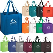 Factory price hot selling cheap shopping bags, bag for shopping