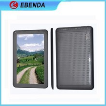 2015 New product sex power tablet for alibaba express