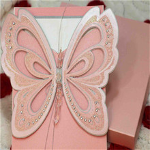 new arrival recordable greeting card blank recordable card high quality with an incredible price