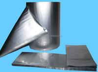 PET+Al+PE Aluminium Roll, 1kg