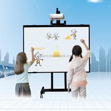iBoard 4 camera Optical Interactive whiteboard CCD interactive whiteboard OEM ODM Welcome