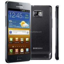hot selling cell phones in stock fast shipping Original factory unlocked Samsung galaxy S2 i9100