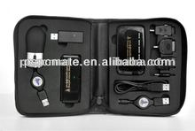 2013 hot selling item ,nice Computer USB,USB Tool Kits, USB Travel Kits/USB Kits Travel Tool Laptop USB Travel Ki