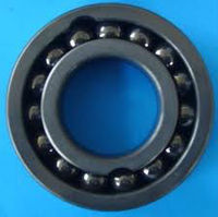 Cost Price Industrial Grade Oversized Ceramic Ball Bearings