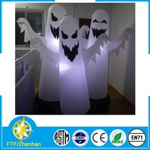 2015 halloween decorations inflatable halloween ghost of kid