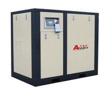 Commercial ac compressor portable air compressor for industrial