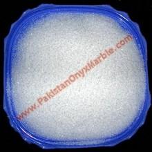Himalayan cooking salt / Himalayan Edible Salt / Himalayan Edible Salt from Pakistan