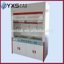 Proveedor de China de equipo de laboratorio médico químico