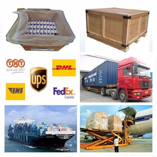 Packaging and Logistics.jpg