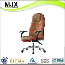 Design new products small executive mesh back chairs