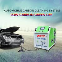 Alibaba hot sale hho power generator for car fuel saving CCS1500