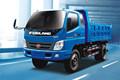 Foton forland 4 x 4 camión volquete para áfrica oriental, self loading mini dumper