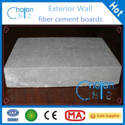 fiber cement board price fire rated fiber cement board