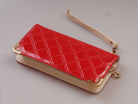 Fashion PU Bags Women Messenger Bags Stone Pattern Women Handbag Female Leather Clutch Wristlet Evening Bags Cosmetic Purse