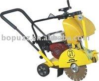 CONCRETE SAW/concrete cutter/concrete cutting machie