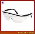 anti niebla bifocales gafas de seguridad