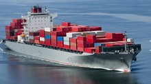 Cheap Shipping service from China to Singapore to any destination in your demand
