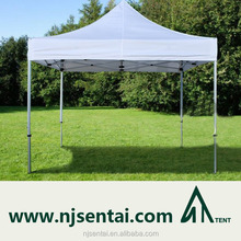 2015 Hot Sale For 3X4.5 Size Pickup Canopy/Rattan Daybed With Canopy/Large Canopy