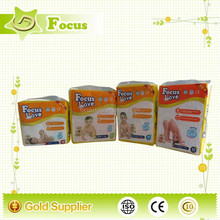 2015 new baby products china manufacturer made baby diapers in bulk hot selling product