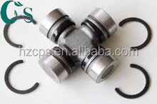 auto universal joint/u-joint cross/car parts cross bearing universal joint GUIS-59