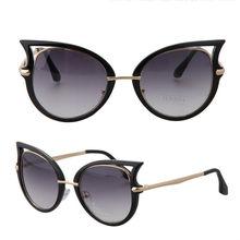 96131 2015 italian hot selling wholesale cat 3 uv400 sunglasses