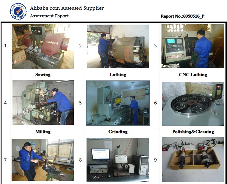 S30-WP800 High frequency Ultrasonic Wire splicing Mould