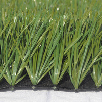 New Products Football Artificial Synthetic Turf
