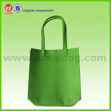 Eco-friendly Shopping Felt Tote Bag