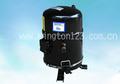 bristol baratos de compresores de refrigeración h2ng184gpefr