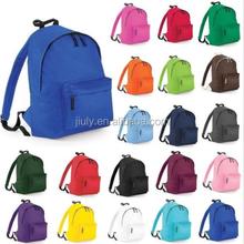 Hot sell Fashion school backpack girl child School Bag