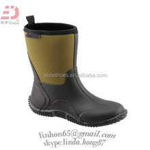 NEW Muck Boots Hunting,Outdoor,Farm BOOTS