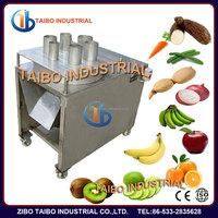 TB-50 cortadora de cebolla industrial use vegetable/fruit slicer