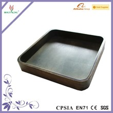 Wooden Kitchen Serving Tray