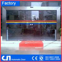 High Technology Disable Open Door Factory
