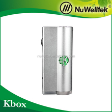 2015 Latest KangerTech Product Kanger KBOX MOD 40W for Kanger Subtank mini