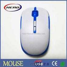 Shenzhen factorytablet pc wireless keyboard mouse