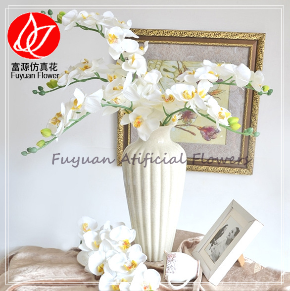 140980 alibaba china wholesale websites fake flowers orchid with pot flowers orchid silk vision flowers orchid 06 mightylinksfo