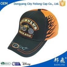 classy baseball caps in los angeles baseball cap machine flat hat factory golf hat
