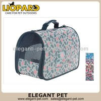 Good quality hot selling min puppy carry bag