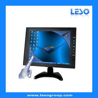 """Touch Screen Monitor 12.1"""" Old Digital TFT-LCD Panel"""