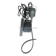 Jewelry Polishing Motor Jewelry Making Tools Equipment Jewelry Hanging Motor /Flexible Shaft Grinder