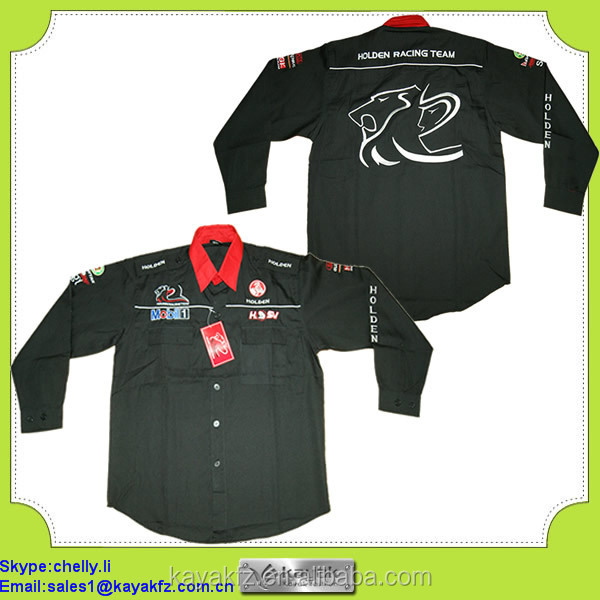custom made viscose men\'s shirt with embroidery C562.jpg